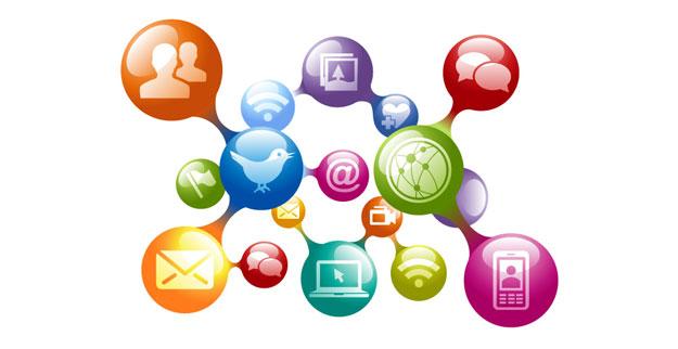 Online amp Offline Marketing A To Z