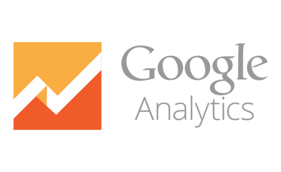 use google analytics for business