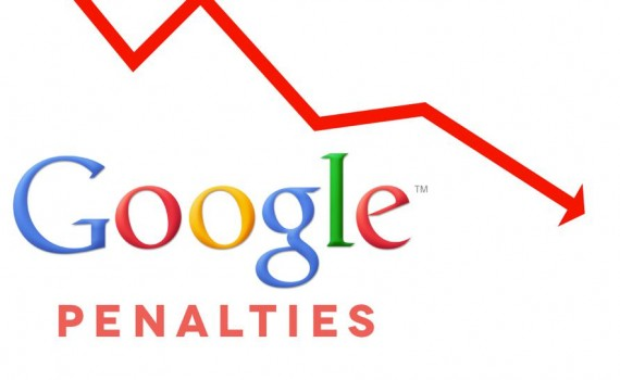 Google and content quality