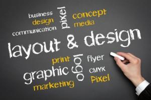 online & offline design services