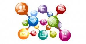 marketing-online-offline_integration