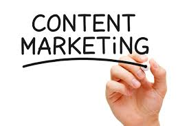 content marketing machine