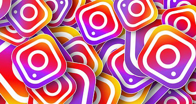 How to get more instagram followers - Instagram marketing tips