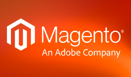 Signs Your Magento Developers Don't Know What They Are Doing